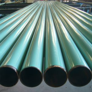 3LPE-2LPE-EPOXY-COATING-PIPES