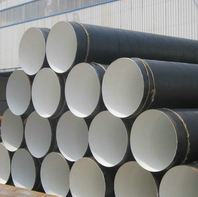 Types of pipeline coating and its advantage and disadvantage