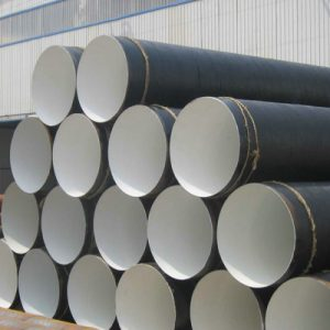 3LPE-COATING-EPOXY-LINING-PIPE