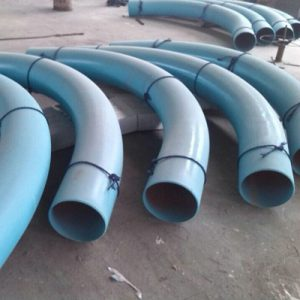 FBE-COATED-PIPE-BEND