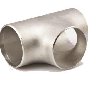 butt-welding-tee