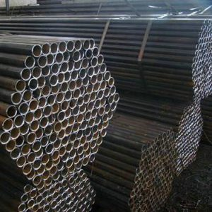 erw-steel-pipes