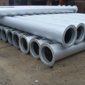 flanged-pipes-fittings