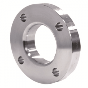 lap-joint-loose-flange