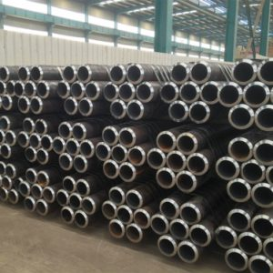 seamless-pipes