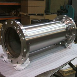 stainless-steel-flanged-pipes