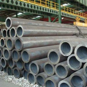 thicker-seamless-steel-pipes