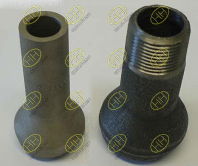 ASTM A105 Nipolet